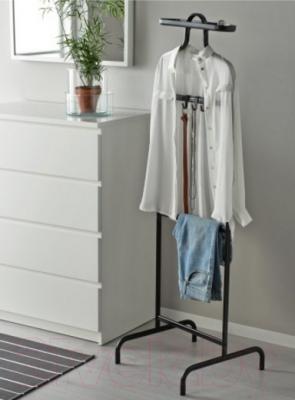 Стойка для одежды Ikea Мулиг 302.330.98