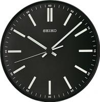 Настенные часы Seiko QXA521J -