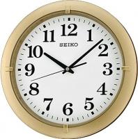 Настенные часы Seiko QXA532G -