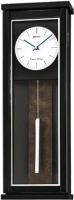 Настенные часы с маятником Seiko QXH056K -