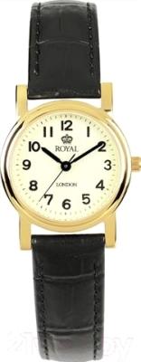 Часы женские наручные Royal London 20000-04