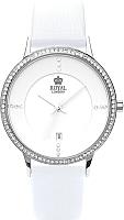Часы женские наручные Royal London 20152-02 -
