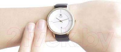 Часы женские наручные Royal London 20152-07