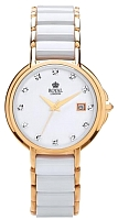 Часы женские наручные Royal London 20153-04 -
