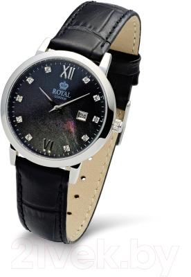 Часы женские наручные Royal London 21199-01