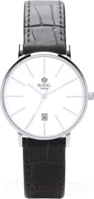 Часы женские наручные Royal London 21297-01