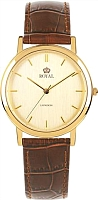 Часы женские наручные Royal London 40003-03 -