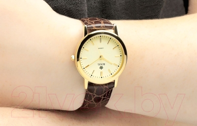 Часы женские наручные Royal London 40003-03