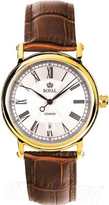 Часы женские наручные Royal London 40051-02