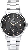 Часы мужские наручные Royal London 41231-06 -