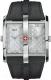 Часы мужские наручные Swiss Military Hanowa 06-4189.04.001 -