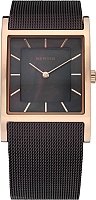 Часы женские наручные Bering 10426-265 -