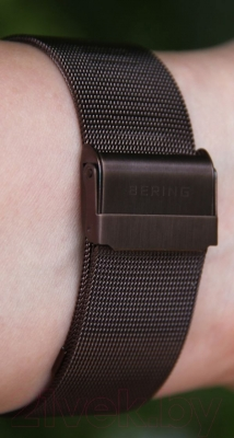 Часы женские наручные Bering 10426-265
