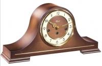 Настольные часы Hermle 21092-030340 -