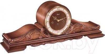 Настольные часы Hermle 21116-030340