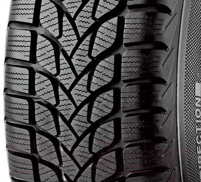 Зимняя шина Lassa Snoways Era 195/55R16 87H