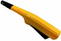Пьезоэлектрическая газовая зажигалка Irit IR-9064 -