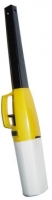 Пьезоэлектрическая газовая зажигалка Irit IR-9058 -