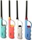 Пьезоэлектрическая газовая зажигалка Irit IR-9053 -