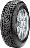 Зимняя шина Lassa Snoways Era 225/50R17 98V -
