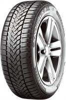 Зимняя шина Lassa Snoways 3 235/45R17 97V -
