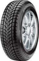 Зимняя шина Lassa Snoways Era 225/40R18 92V -