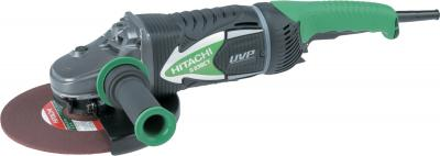 Профессиональная болгарка Hitachi G23SCY-NB - общий вид