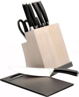 Набор ножей BergHOFF Auriga 2303320 - общий вид