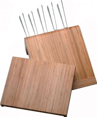 Набор ножей BergHOFF Orion 1306186 - общий вид