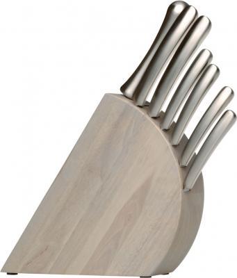Набор ножей BergHOFF Concavo 1308036 - общий вид