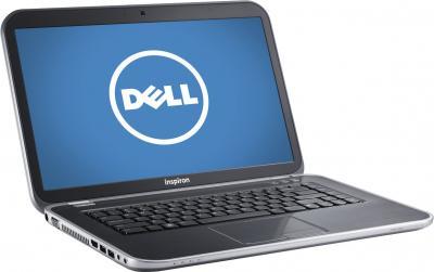 Ноутбук Dell Inspiron 15R (5521) 106695 (272180283) - общий вид