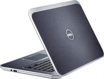 Ноутбук Dell Inspiron 15R (5521) 106695 (272180283) - вид сзади