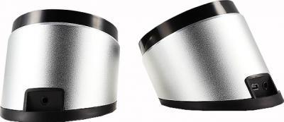 Мультимедиа акустика Top Device TDS-110 - общий вид