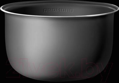 Мультиварка Redmond RMC-M4515 - Чаша