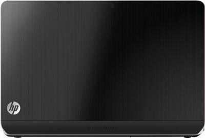 Ноутбук HP ENVY dv7-7353er (D2F84EA)
