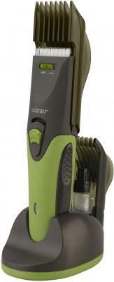 Машинка для стрижки волос Zelmer 39Z012 - общий вид