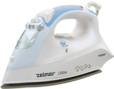 Утюг Zelmer 28Z020 - общий вид