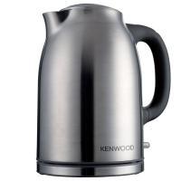 Чайник электрический Kenwood SJM510 -