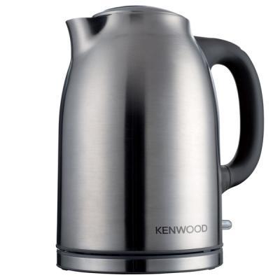 Чайник электрический Kenwood SJM510 - общий вид