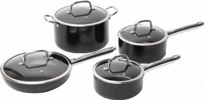 Набор кухонной посуды BergHOFF Earthchef 3600000 - общий вид