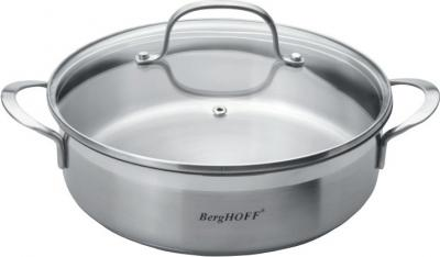 Сотейник BergHOFF Bistro 4410026 - общий вид