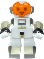 Радиоуправляемая игрушка Silverlit Echo (88308) -