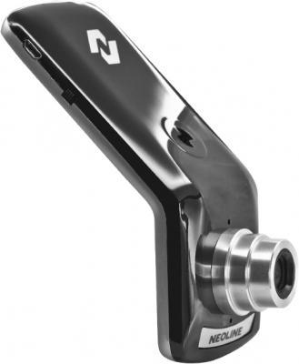 Автомобильный видеорегистратор NeoLine Mobile-i N7 - вид сбоку