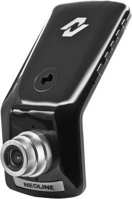Автомобильный видеорегистратор NeoLine Mobile-i N7 - общий вид