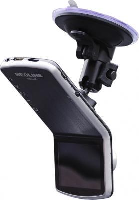 Автомобильный видеорегистратор NeoLine Mobile-i N7 - дисплей