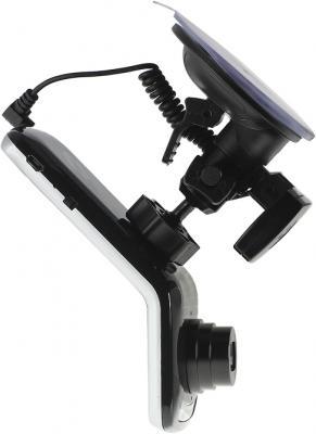 Автомобильный видеорегистратор NeoLine Mobile-i G5 - вид сбоку