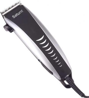 Машинка для стрижки волос Saturn ST-HC7383 - общий вид