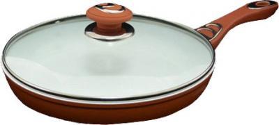 Сковорода SSenzo PTZRF02428 - общий вид