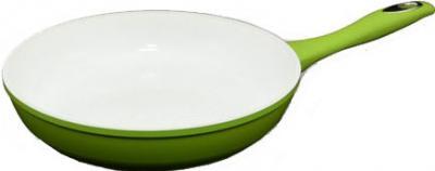 Сковорода SSenzo PTZRF32424 - общий вид