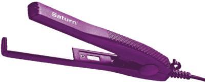 Выпрямитель для волос Saturn ST-HC0304 (Purple) - общий вид